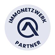 Immonetzwerk Partner